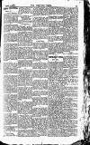 Sporting Times Saturday 14 March 1896 Page 3