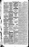 Sporting Times Saturday 14 March 1896 Page 4