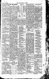 Sporting Times Saturday 14 March 1896 Page 5