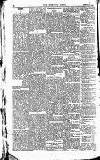 Sporting Times Saturday 14 March 1896 Page 6