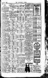 Sporting Times Saturday 14 March 1896 Page 7