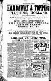 Sporting Times Saturday 14 March 1896 Page 8