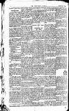 Sporting Times Saturday 21 March 1896 Page 2