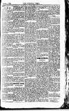 Sporting Times Saturday 21 March 1896 Page 3