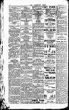 Sporting Times Saturday 21 March 1896 Page 4