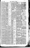 Sporting Times Saturday 21 March 1896 Page 5