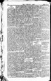 Sporting Times Saturday 21 March 1896 Page 6
