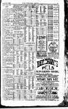 Sporting Times Saturday 21 March 1896 Page 7