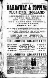 Sporting Times Saturday 21 March 1896 Page 8