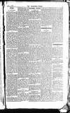 Sporting Times Saturday 01 January 1898 Page 3