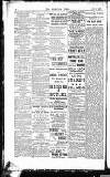 Sporting Times Saturday 01 January 1898 Page 4