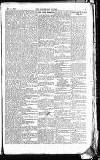 Sporting Times Saturday 01 January 1898 Page 5
