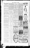 Sporting Times Saturday 01 January 1898 Page 6