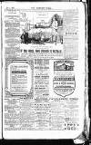 Sporting Times Saturday 01 January 1898 Page 7