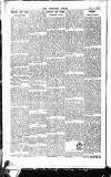 Sporting Times Saturday 08 January 1898 Page 2