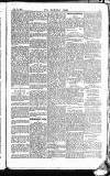 Sporting Times Saturday 08 January 1898 Page 3