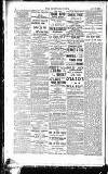 Sporting Times Saturday 08 January 1898 Page 4