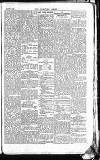 Sporting Times Saturday 08 January 1898 Page 5