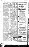 Sporting Times Saturday 08 January 1898 Page 6
