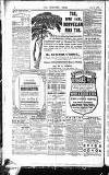 Sporting Times Saturday 08 January 1898 Page 8