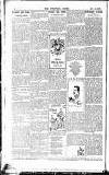 Sporting Times Saturday 15 January 1898 Page 2