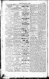 Sporting Times Saturday 15 January 1898 Page 4