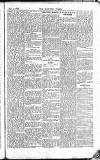 Sporting Times Saturday 15 January 1898 Page 5