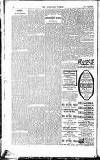 Sporting Times Saturday 15 January 1898 Page 6