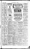 Sporting Times Saturday 15 January 1898 Page 7
