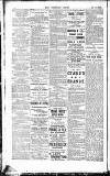 Sporting Times Saturday 22 January 1898 Page 4