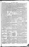 Sporting Times Saturday 22 January 1898 Page 5