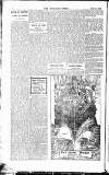Sporting Times Saturday 22 January 1898 Page 6