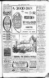 Sporting Times Saturday 22 January 1898 Page 7