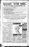 Sporting Times Saturday 22 January 1898 Page 8