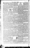 Sporting Times Saturday 05 February 1898 Page 2