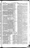 Sporting Times Saturday 05 February 1898 Page 3