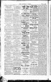 Sporting Times Saturday 05 February 1898 Page 4