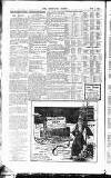 Sporting Times Saturday 05 February 1898 Page 6