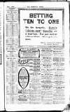 Sporting Times Saturday 05 February 1898 Page 7