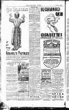 Sporting Times Saturday 05 February 1898 Page 8