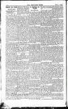 Sporting Times Saturday 12 February 1898 Page 2