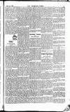 Sporting Times Saturday 12 February 1898 Page 3