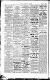 Sporting Times Saturday 12 February 1898 Page 4