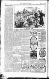 Sporting Times Saturday 12 February 1898 Page 6
