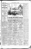 Sporting Times Saturday 12 February 1898 Page 7