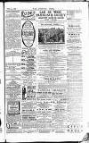 Sporting Times Saturday 19 February 1898 Page 7