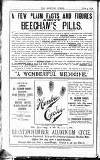 Sporting Times Saturday 19 February 1898 Page 8