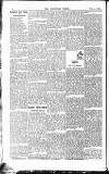 Sporting Times Saturday 26 February 1898 Page 2