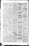 Sporting Times Saturday 26 February 1898 Page 4