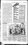 Sporting Times Saturday 26 February 1898 Page 6